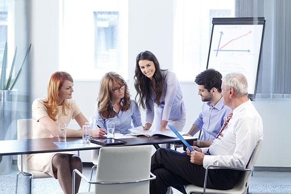 Employee Engagement for Better Health