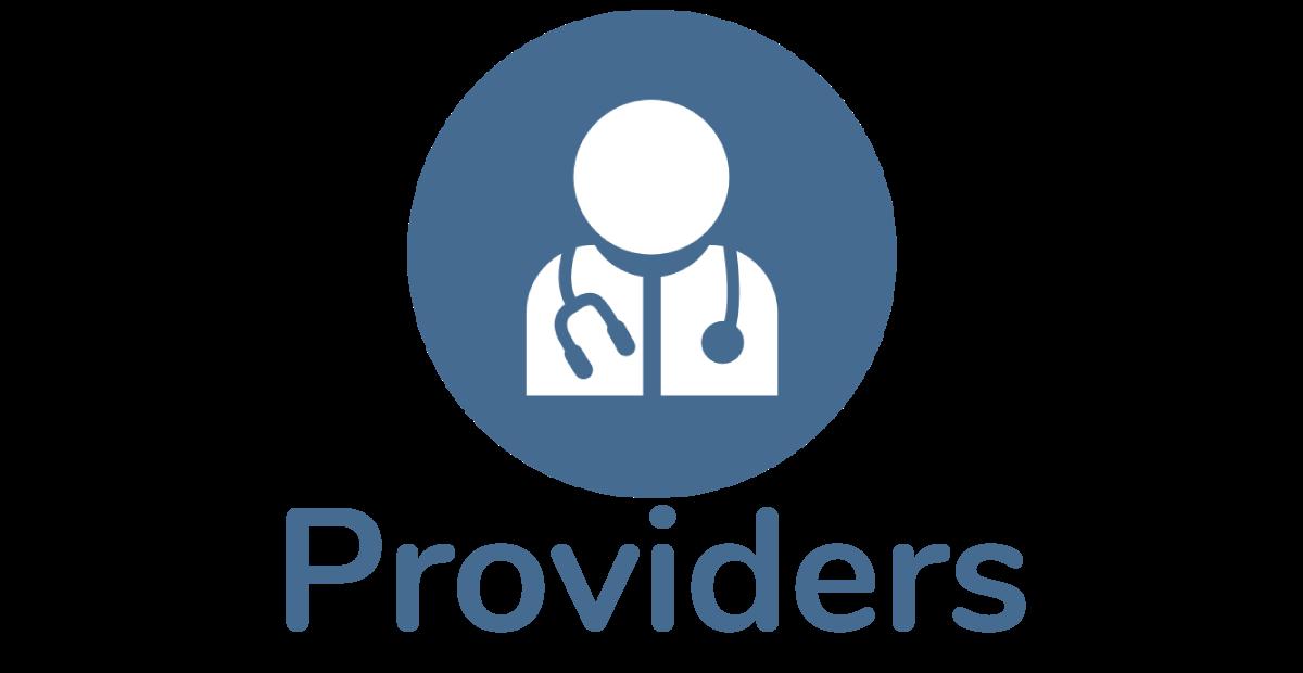 Dental Health Providers
