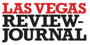 las vegas review journal.png