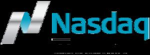 Carepoynt on Nasdaq GlobeNewswire