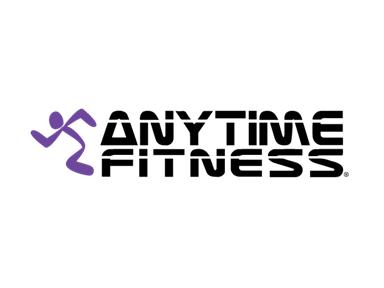 Anytime Fitness, a Carepoynt partner