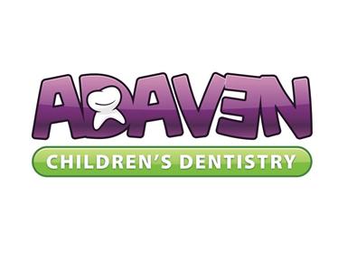 Adaven Children's Dentistry, a Carepoynt partner