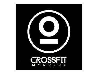 Crossfit Modulus gym, a Carepoynt partner