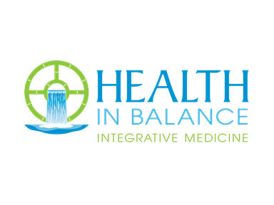 Health in Balance integrative medicine and chiropractic care, a Carepoynt partner