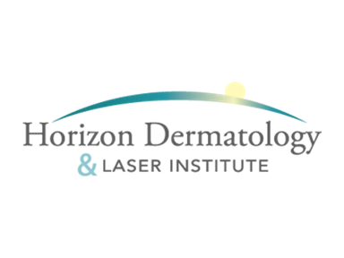 Horizon Dermatology & Laser Institute, a Carepoynt partner