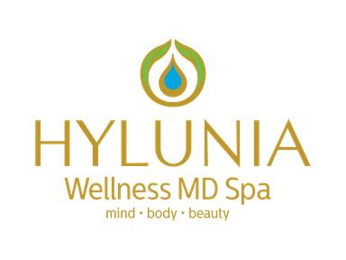 Hylunia Wellness MD Spa, a Carepoynt partner