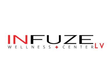 Infuze Wellness Center