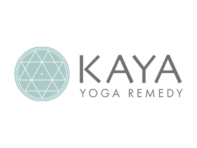 Kaya Yoga Remedy, a Carepoynt partner