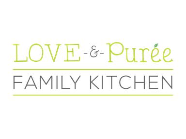 Love & Purée Family Kitchen, a Carepoynt partner
