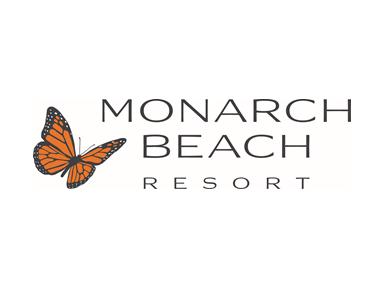 Monarch Beach Resort, a Carepoynt partner