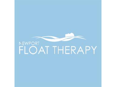 Newport Float Therapy, a Carepoynt partner