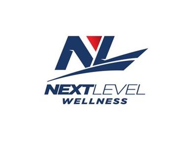 Next Level Wellness chiropractic clinic, a Carepoynt partner