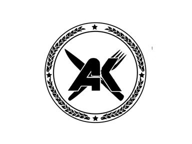 Adelfo's Kitchen Proshop, a Carepoynt partner