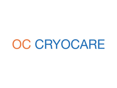 OC Cryocare, a Carepoynt partner