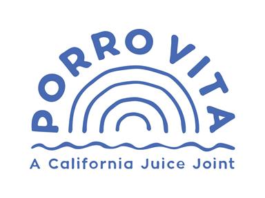 Porrovita California Juice Joint, a Carepoynt partner