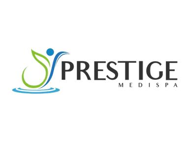 Prestige Medispa, a Carepoynt partner