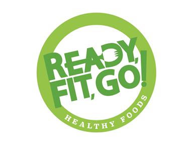 Ready, Fit, Go! Health Foods, a Carepoynt partner