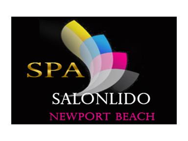 Spa Salonlido Newport Beach, a Carepoynt partner