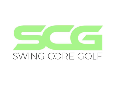 Swing Core Golf lessons, a Carepoynt partner