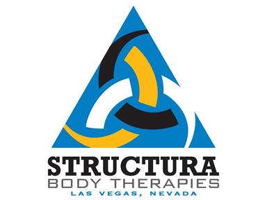 Structura Body Therapies, a Carepoynt partner