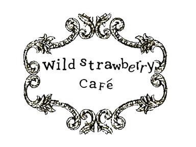 Wild Strawberry Café, a Carepoynt partner