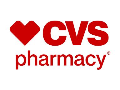 CVS pharmacy, a Carepoynt partner