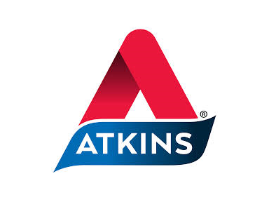 The Atkins Diet™, a Carepoynt partner