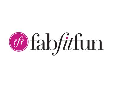 FabFitFun, a Carepoynt partner
