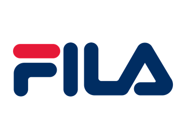FILA Sportswear, a Carepoynt partner