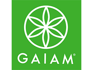Gaiam, a Carepoynt partner