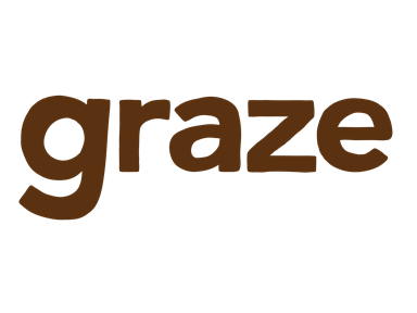 Graze, a Carepoynt partner