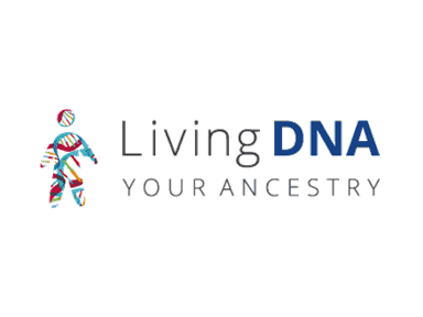 Living DNA, a Carepoynt partner