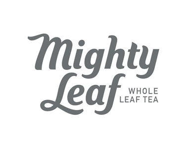 Mighty Leaf, a Carepoynt partner