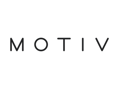 Motiv Inc., a Carepoynt partner