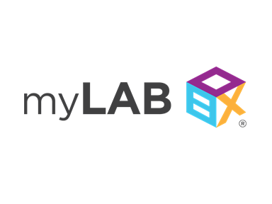 myLAB Box, a Carepoynt partner