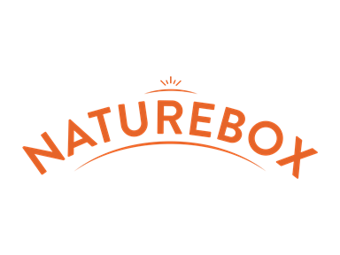 NatureBox, a Carepoynt partner