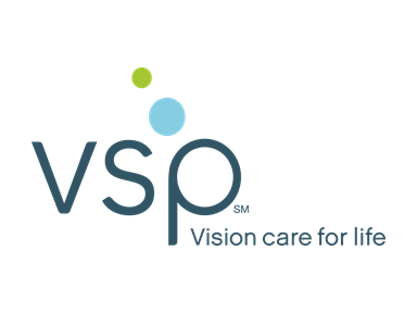 VSP vision care, a Carepoynt partner