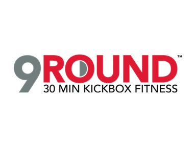 9 ROUND Kickbox Fitness, a Carepoynt partner