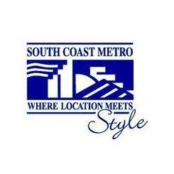 south coast metro style.jpg
