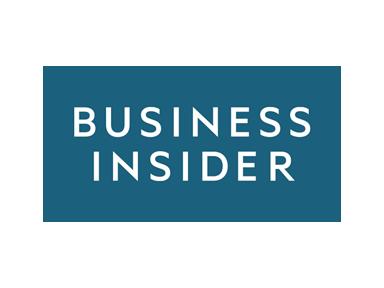 Carepoynt on Business Insider