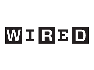 Carepoynt on Wired