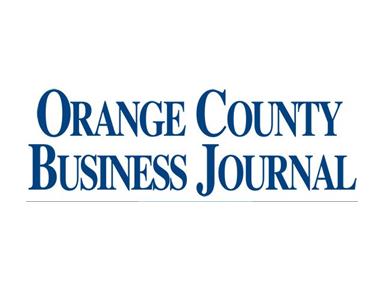 Orange County Business Journal (OCBJ)