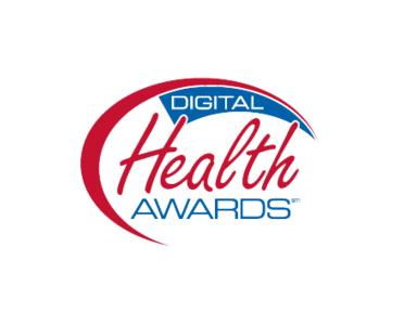 Carepoynt Receives a Digital Health Award