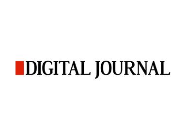 Carepoynt on the Digital Journal