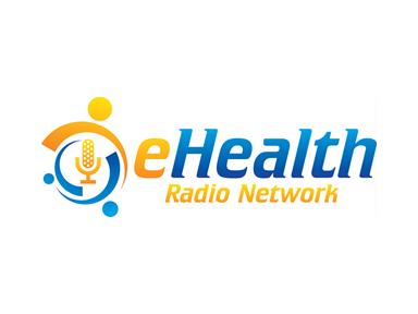 Carepoynt on the eHealth Radio Network