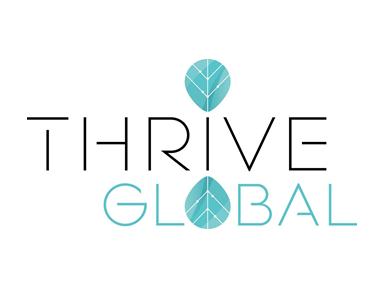 Carepoynt on Thrive Global