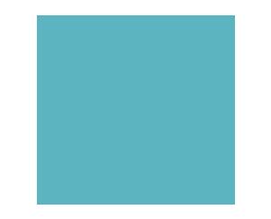 icon_partner_handshake_heart (2).png