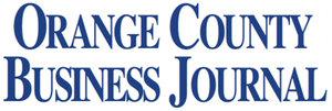 Carepoynt as seen on Orange County Business Journal OCBJ.jpg