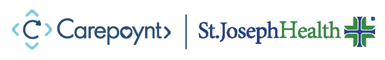 logos_carepoynt_st_joe-divider.png