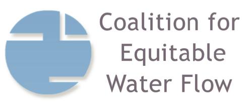 cewf-logo.png